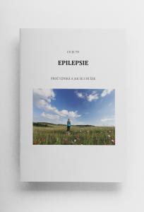 e-book epilepsie